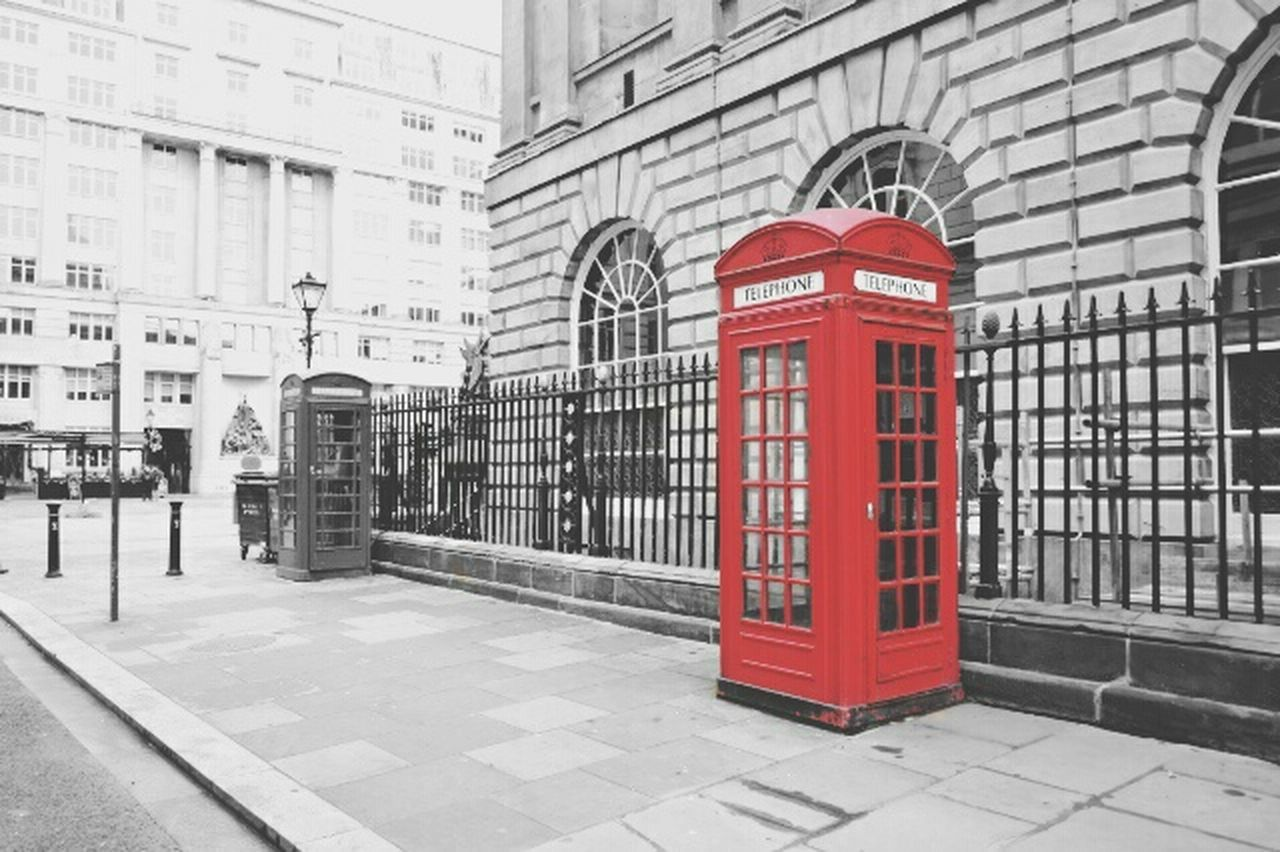 Phone Box Red Phone Boxes Taking Photos Liverpool, England Liverpool B&w Photo B&w Photography