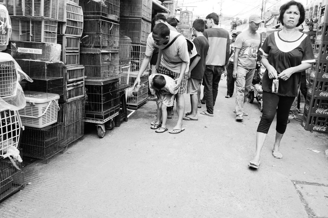 Check This Out Hello World Bnw Adventure Club Humaninterestphotography Taking Photos Maklumfoto Bestmoment First Eyeem Photo Indonesianstreetfoto Hi! That's Me