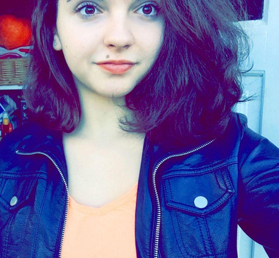 Selfie Portrait Selffie Selfie✌ Selfie ♥ Selfie ✌ Selfi Selfies Selfportrait Self Portrait Around The World Self Portrait Moi Moi ♥  Moi :D  Selfienation Selfietime Selfieoftheday Yeah! It's Me Beautiful Beauty Beautiful Girl Beautiful ♥ Bella Me :)  Freedom