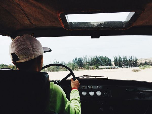 Sand Dune Vietnam Mui Ne Vacation Vacations Adventure Jeep IPhoneography Iphonephotography VSCO Vscocam VSCO Cam Exploring New Ground Aroundtheworld Jeep Travel Photography Wanderlust My Point Of View Point Of View Sand Dunes Live For The Story Sommergefühle