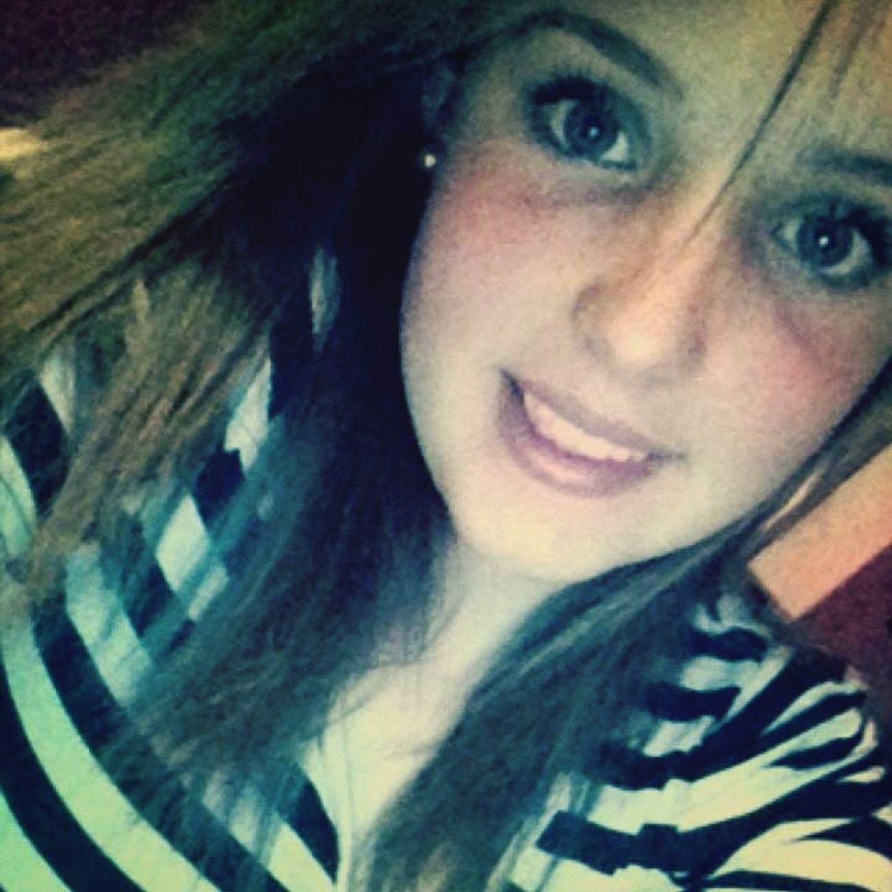 Je ne sais plus si je déteste t'aimer ou si j'aime te détester.