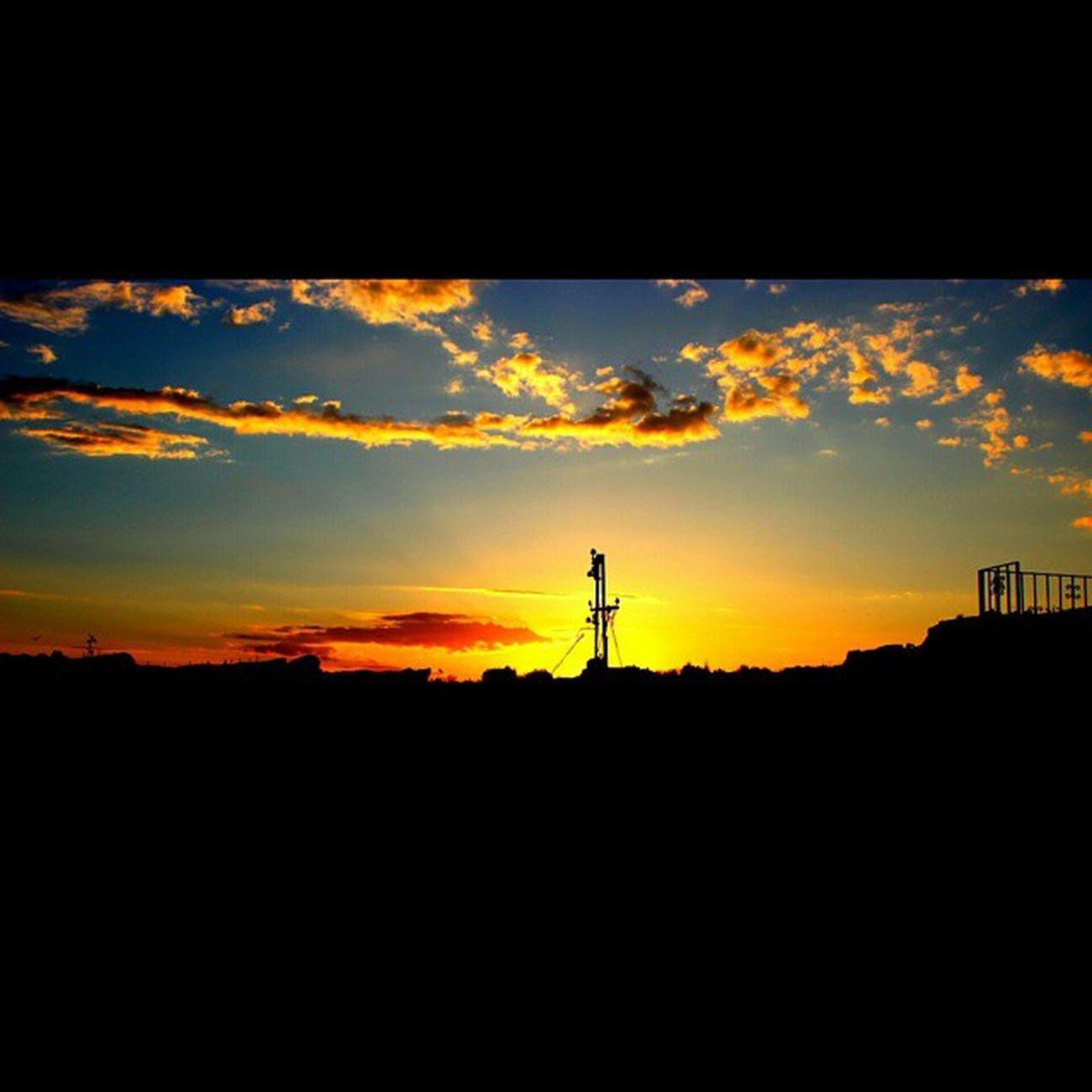 Canon Eos60d Photo Like4like Anıyakala Fotograf Benimgözümden Benimkadrajım Benimvizorum Günbatımı Gununkaresi Ig_eurasia Exifx Hayatakarken Objektifimden ürgüp Balloons Balon Kapadokya Cappadocia Göreme Fotosentez Followmee Altinvizor Fotogulumse_ gününkaresi splash_oftheworld