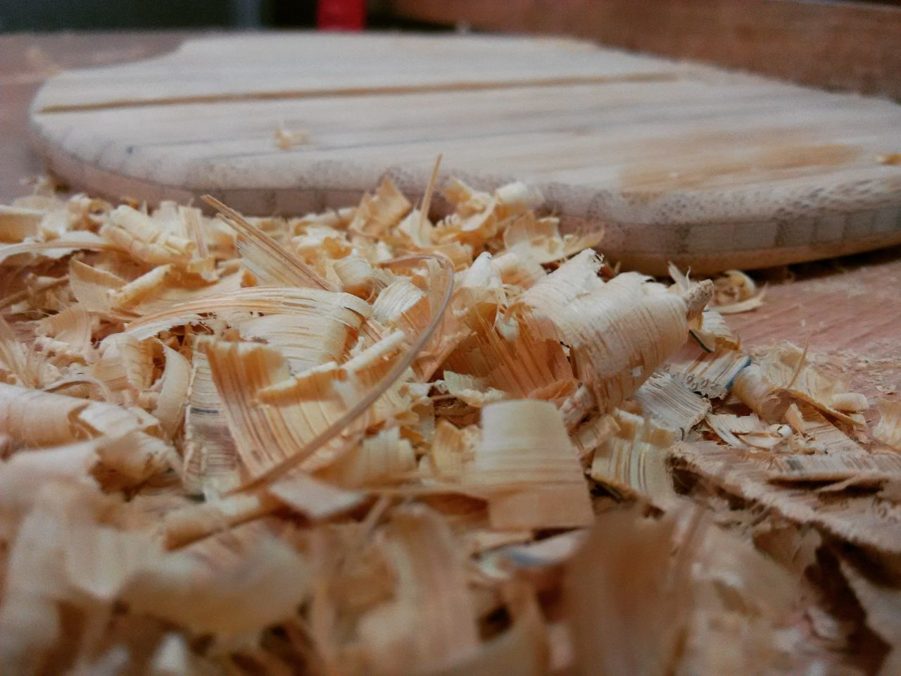 wood - material, no people, food and drink, food, indoors, close-up, day, freshness