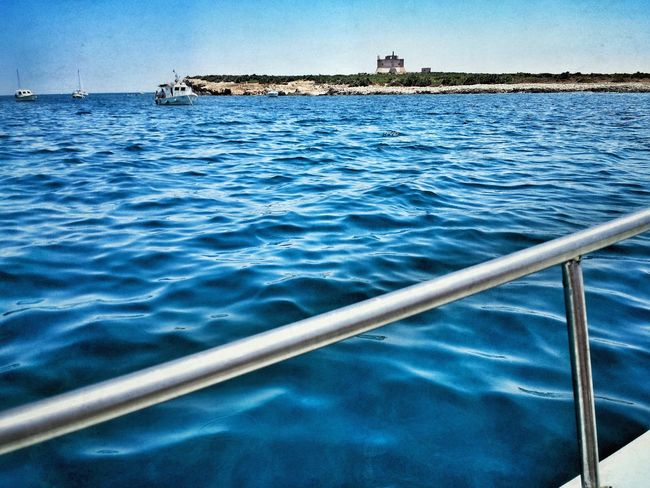Capturing Freedom Relaxing Enjoying The Sun Sea Sicily Sea Life Enjoying The View Island Boats Sea View Costa Orientale - Sicilia