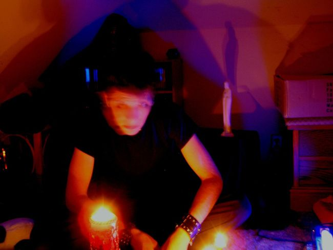 """""""no violence in voilets""""Living Bold Violet By Motorola EyeEm Best Shots - Long Exposure Malemodel  Tripod At Its Finest Life In Motion GothicStyle TheMinimals (less Edit Juxt Photography) Make Magic Happen Check This Out"""