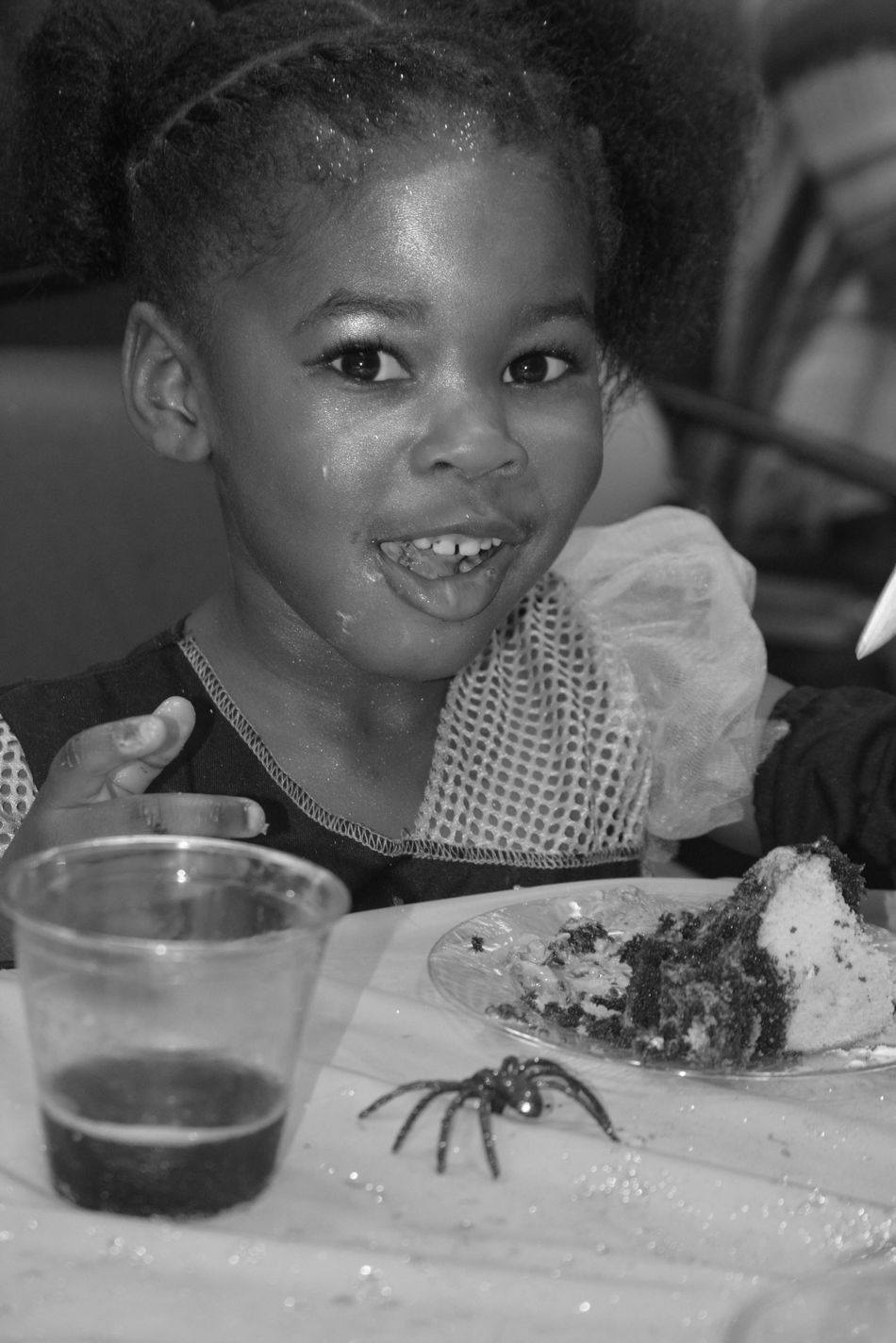 Baltimore Birthday Girl Birthday Party Church Fort Meade Kids Kidsphotography Laurel  Leading Lines Marquez Ball Maryland Pastor Ball Sea Cadets Shades Of Grey Sunglasses Twins UpLift Church