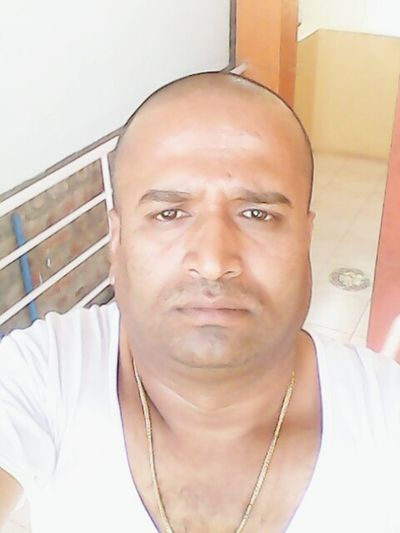 Hi Paramesh