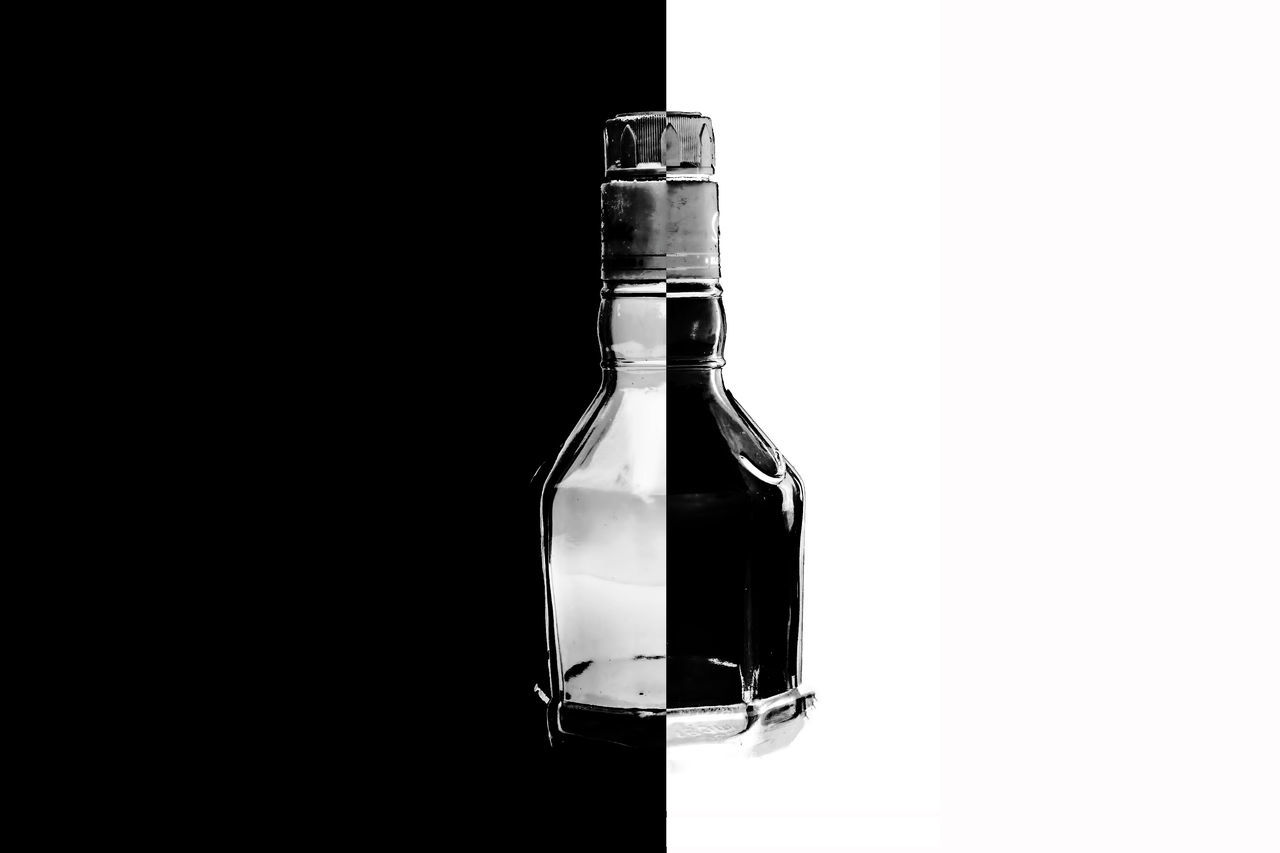 Optical illusions Drinking Glass Scientific Experiment Drink Black Background No People Perfume Bottle Studio Shot Red Research Glass - Material Alcohol Flask Close-up Laboratory Science Bottlecaps Bottles Of Wine Bottle Of Wine bottle First Eyeem Photo EyeEmNewHere