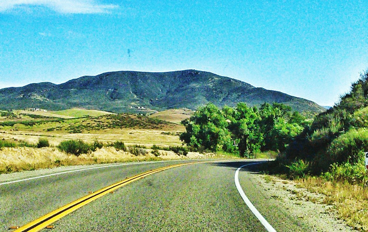 on route to the party California Cleaning My Account At EyeEm Countryside On The Road In A Car EyeEm Best Shots - Nature Mountains And Sky Just Around The Corner Looking Into The Future Throw A Curve