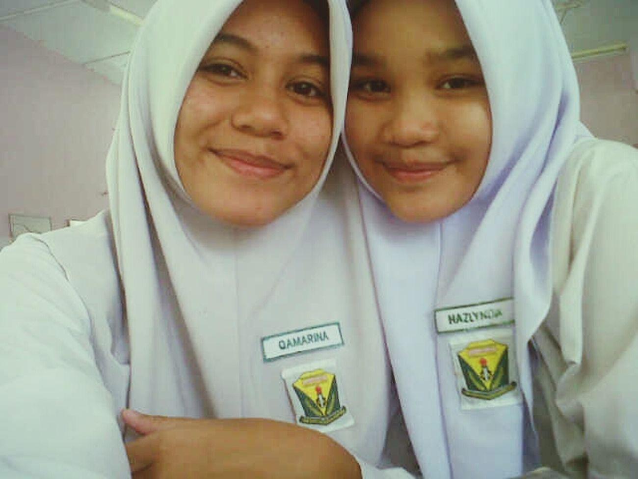 with ellynda 