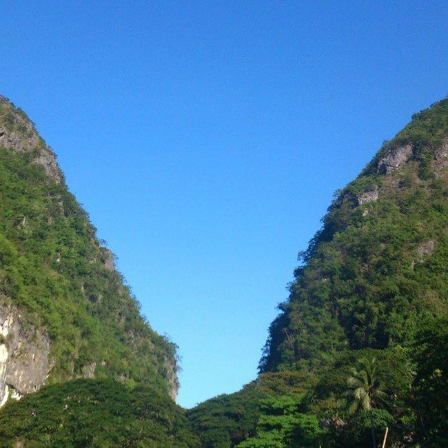 Wawa Bernardocarpiilo Wawarodriguez Mountain bluesky