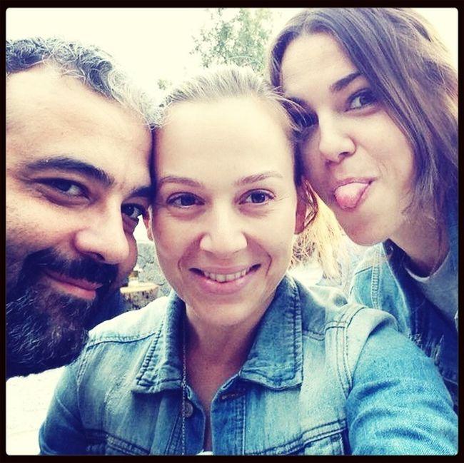 Friends Summer Mallorca