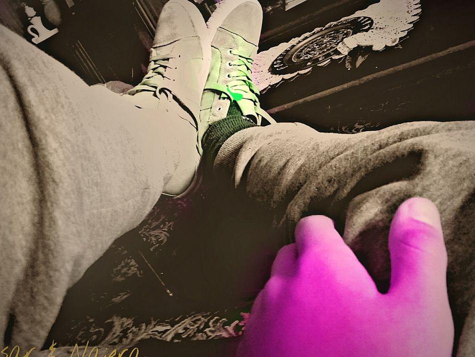 Hello World Cesar & Najera Q The Whek Of Eyem Get Inspired Eyen Marquet Pastel Power Welcomeweekly My Color And Pensamient Eyen Gallery Magazine Arte Lapuebla De Labarca City Magazines Black And White Collection