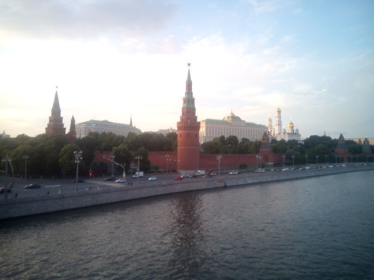 Tower Architecture Travel Sky москва Russia Москва Кремль Московский Кремль МосковскийКремль
