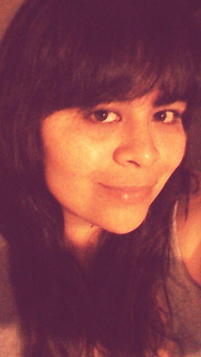 Hola , Soy Nancy ;) Nancy Peregrina That's Me Hello World EyeEm Woman No Make Up ❤ No Soy Perfecta, Soy Real. <3 Sin Maquillaje Soy Muy Guapa ;)