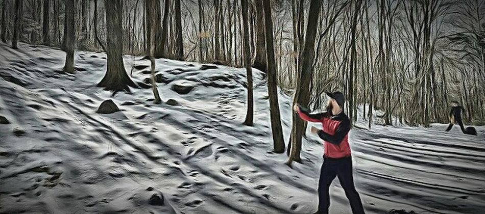 Discgolf Discgolfholes TangledFX Sports Photography