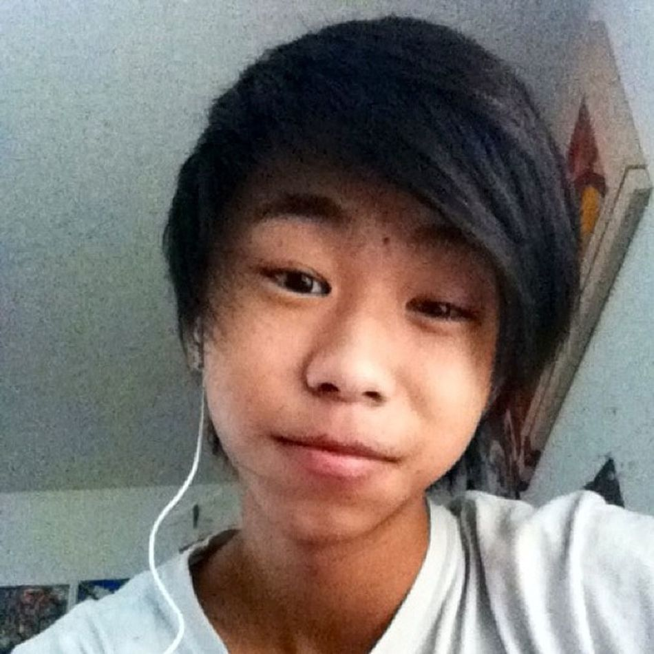 I'm cute huh?! 😋😂🐢 @nikki_xoxo__ Turtle_troy Asian  Asianboy Asianguy Asianeyes Asianhair Asianlife Asianstar Asianswag Asiancutie Asianpride Asianstyle Hmong Hmoob Hmongboy Hmonglife Hmongpride Hmong_cuties Hmoobthoj Hmoobpride Cute KAWAII LOL AHA Follow umm