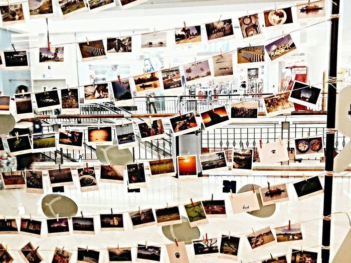 RePicture Travel OpenEdit Polaroids Malaysian Culture Malaysian Food Letstravel