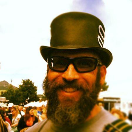 Beard selfie Fearthebeard Beard Noshavelife Beardedmen beardporn beardlove beardsandtattoos