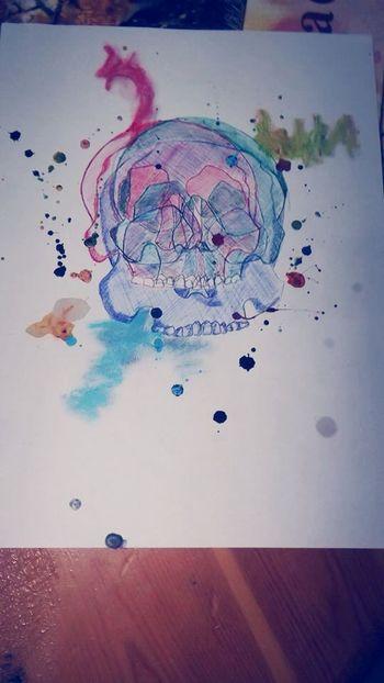 Art Gallery Art, Drawing, Creativity
