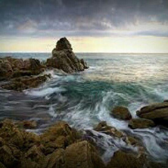 Mar Lloretdemar Inscostabrava Catalunyaexperiencie