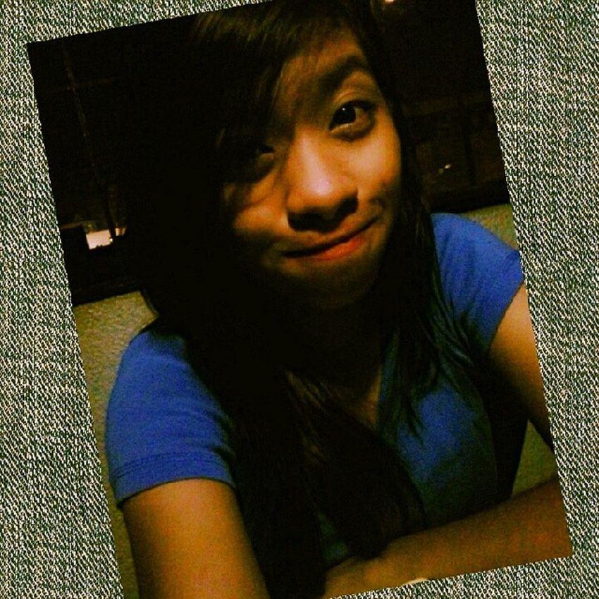 Parte ng ppagdedentista ang eyebags. :)) hahah! Physio Ana Nutri Finaaaaalsssssssss i can feel you ng medyo na aa.