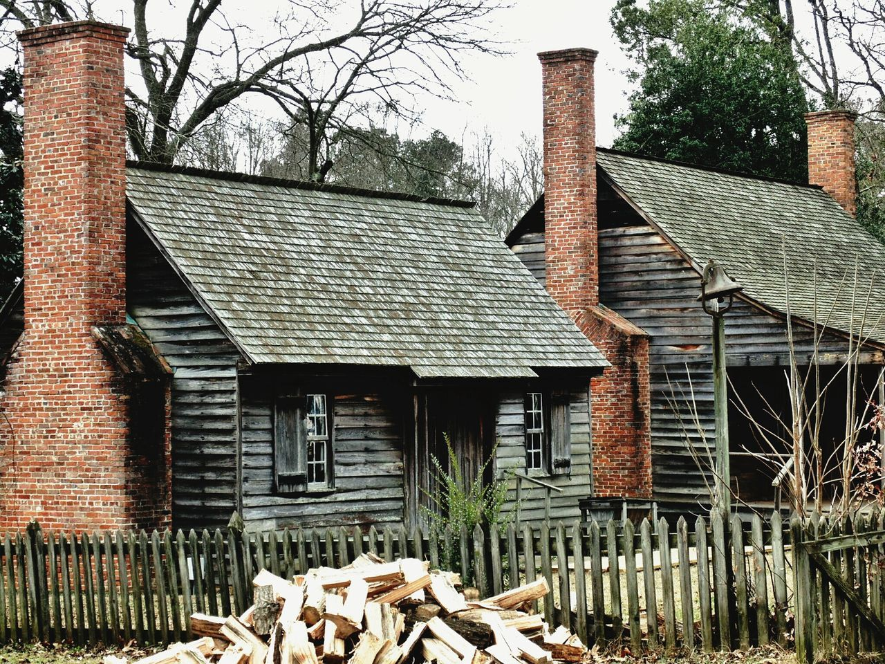 simple living Antebellum Home Eye Em Best Shots Eye For Photography
