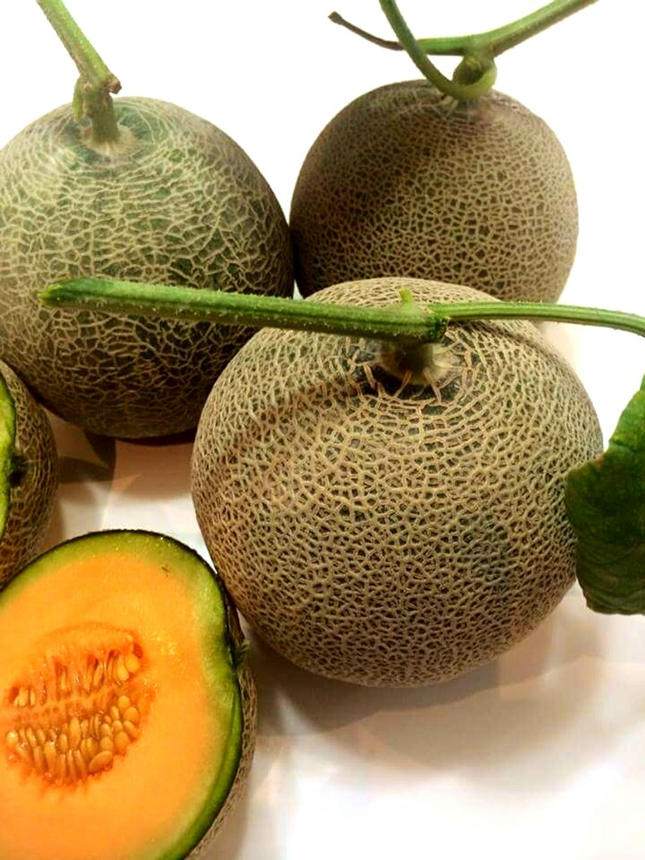 Taking Photos Cantaloup Fruitporn Awesome_shots Lovelovelove Open Edit Eym Em Best Edits Dietfood Photos Around You Great Capture
