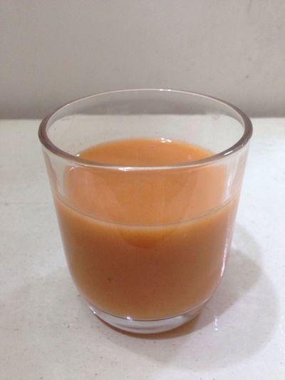 Juice Carrot Juice Fruit Juice Juice Beverage Drink Refreshment Healthy Drink