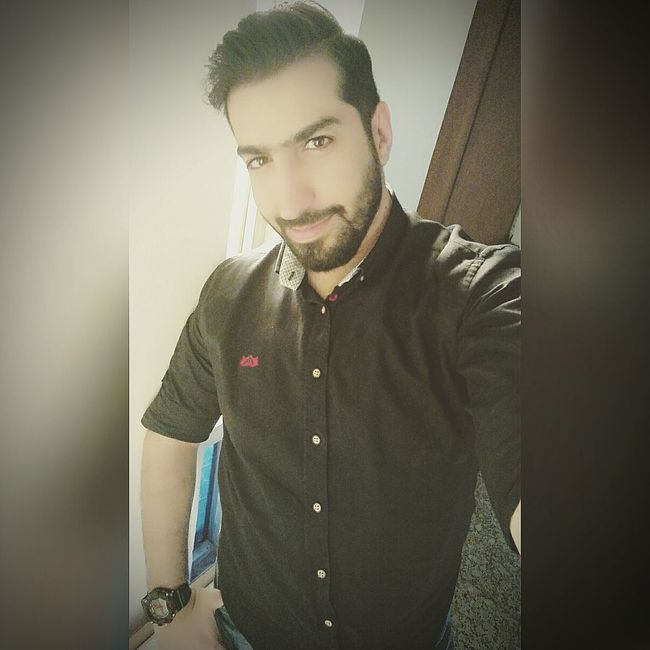Young Adult Waist Up Lifestyles Wall - Building Feature Person Handsome Serious Awosome The Fashionist - 2015 EyeEm Awards Selfienation Me Fashionable Beauty Looking At Camera Black Hair Style :) Self Portrait Around The World Beard Fashion Selfie ✌ Selfieday TBT  ThatsMe Headshot Its Me