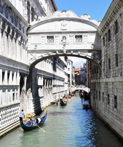 Venice view Architecture Architecture_collection Boat Building Built Structure Canal Canal,city, Check This Out City City Life Colorful Day Enjoying Life Europe Italy Outdoors Tourism Travel Travel Destinations Traveling Trip Vacation Vacations View Water
