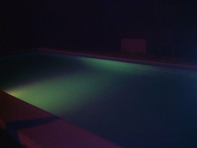 Midnightbswim