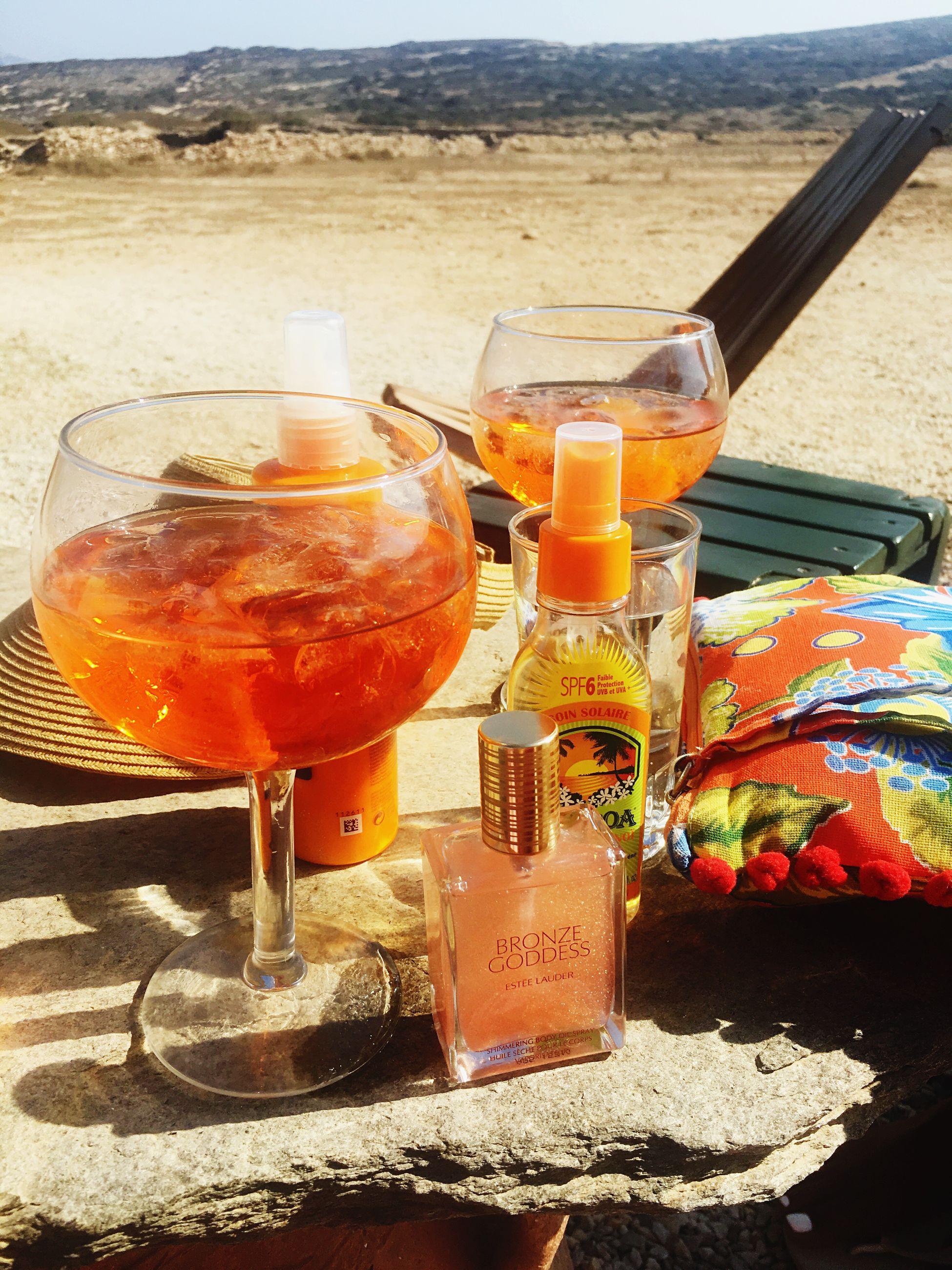 Orange Dringing Relaxing Summer ☀ Enjoying Life Taking Photos Greece Sunbathing