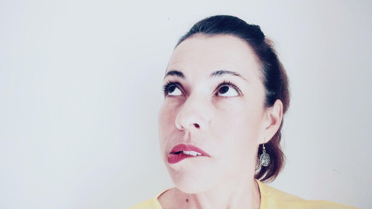 Mmmmm.... Portrait Portrait Of A Woman Portrait Photography Portraiturephotography Portraitofamother Portraitofaphotographer Portraitoftheday Picture Pictureoftheday PicturePerfect Picture Perfect Picturesque Picture Of The Day! Photography Photo Pothographer  photooftheday #picoftheday #style #model #pictureoftheday #street #sunglasses #colorful #instafashion #streetphotography #inspiration #clothes #photoshoot #streetstyle #styleblogger #fashionblogger #photographerlife #blogphotography blogphotographer tre Selfie Portrait Selfieoftheday Face Face Of EyeEm FaceShot Faceless Portrait Me Myface Myportrait