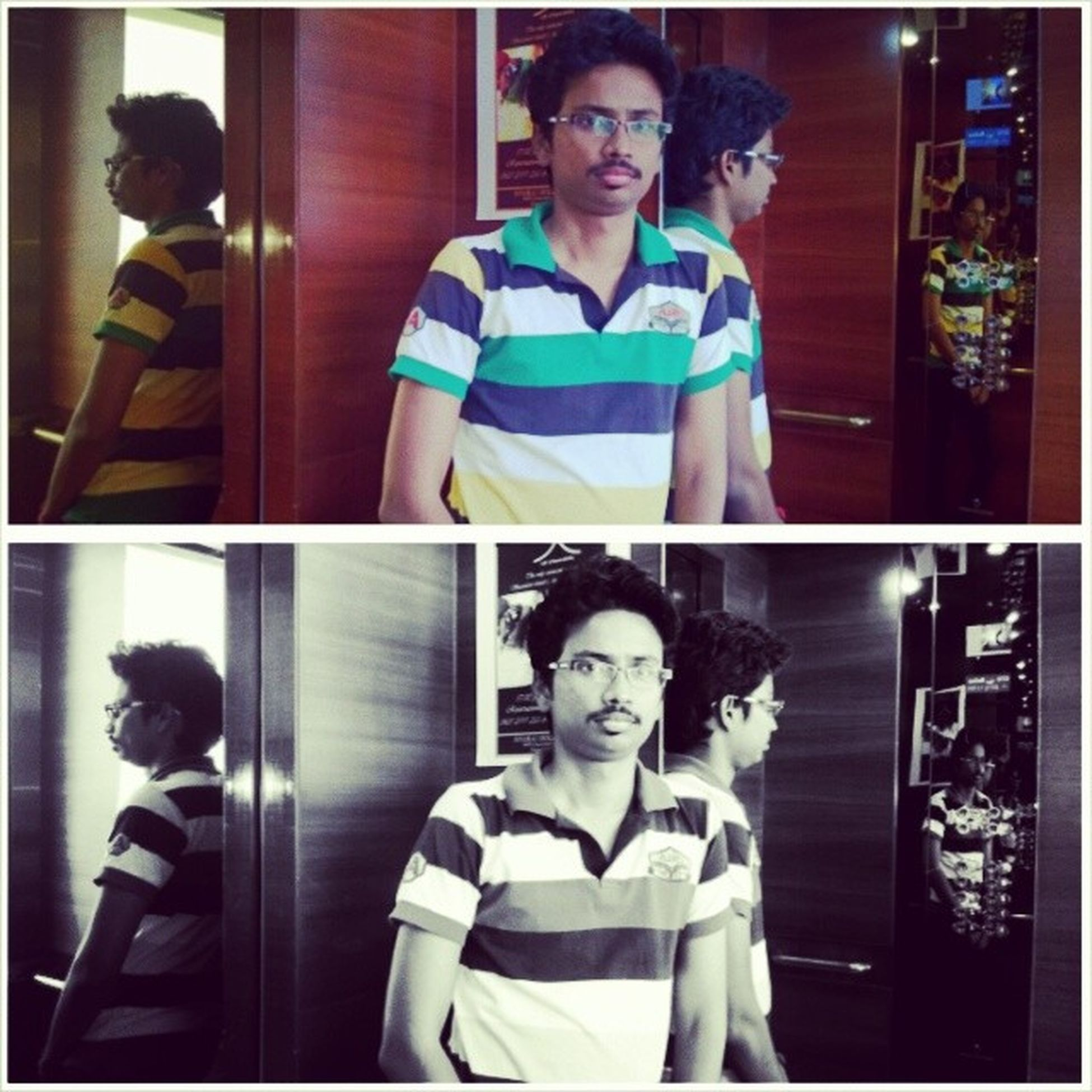 Posing Power_of_4 Photography Inside_lift tamilpaiyan picoftheday instapic tagforlikes followforfollow f4f