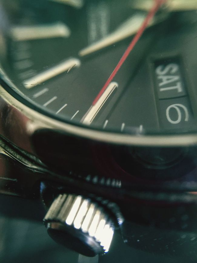 Check This Out Time Travel Time Passes By Closeupshot Time Piece Watch Learn & Shoot: Simplicity From My Point Of View Eye4photography  Time Gallery Taking Photos Getting Creative Iphonephotography