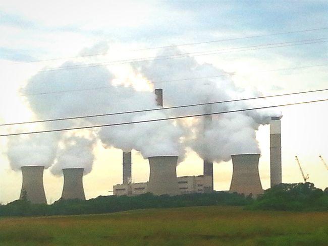 Road Trip Georgia Georgia Via Michigan Finish Line  Nuclear Plant Don't Eat The Beef