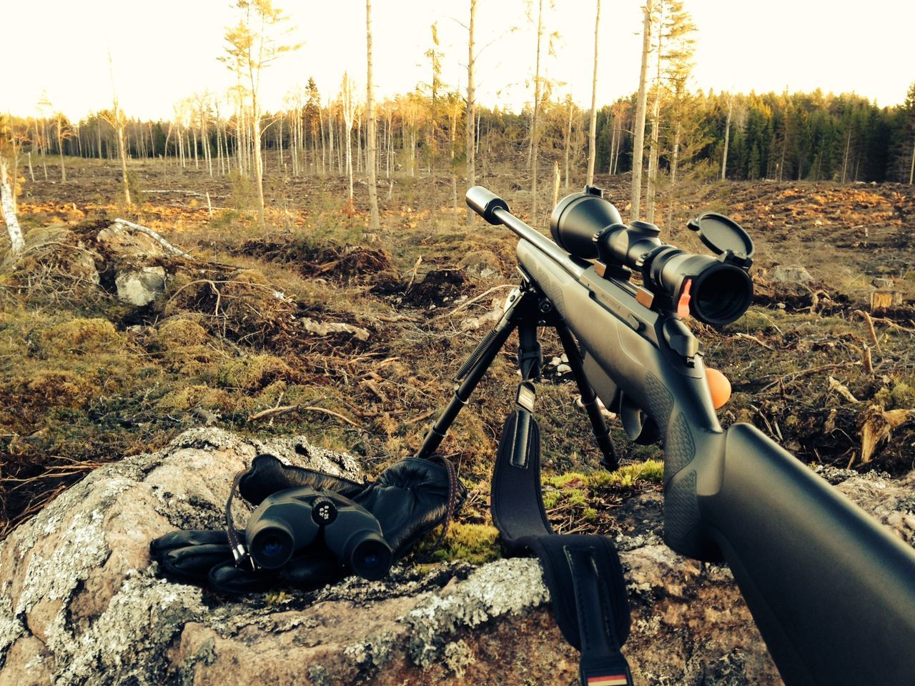 Beautiful stock photos of hunting, Binoculars, Black Color, Day, Field