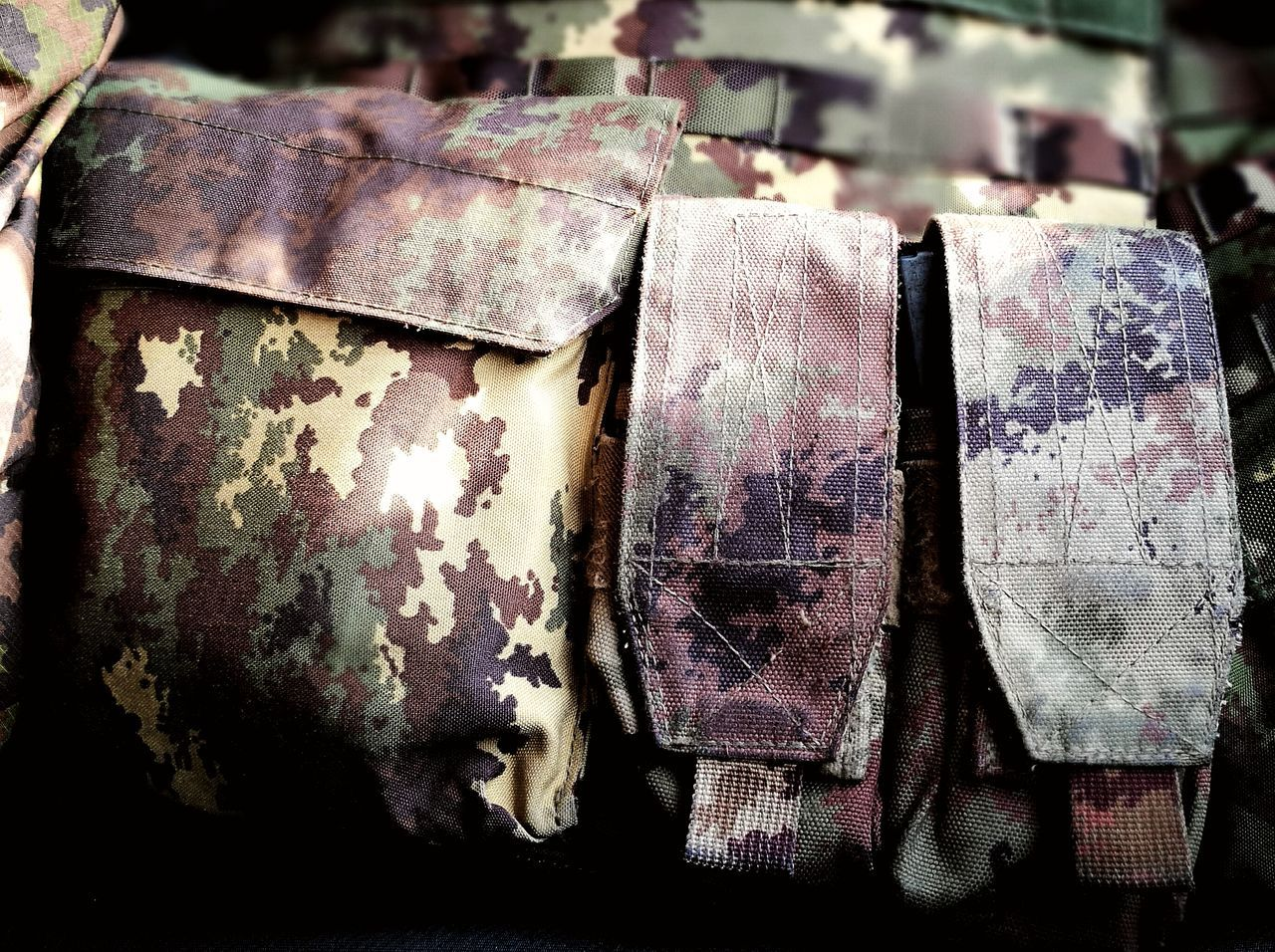 Day HuaweiP9 Hobby Photography Colors Army Military Military Life Mimetism