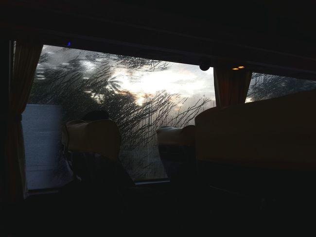 Drops Water window . Eyeem Philippines Philippines Philippines <3 Philippines Photos Philippines ❤️ Koronadal City Soxph Ybl Bus Indside Tour Polomolok Samsungphotography Samsung Samsung Galaxy S4 Samsung Galaxy Camera S4 Mobilephotography Mobile Photography Mobile_photographer Mobile Love Smartphone Photography Smartphonephotography Smartphonegraphy Eyeemphoto