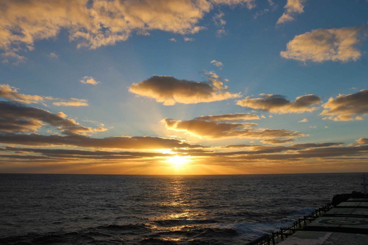 Denizciolmak Denizcilik Turkey Izmir Seamanship Istanbuldayasam Denizli Türkiye Fotograf Izmirdeyasam Sun