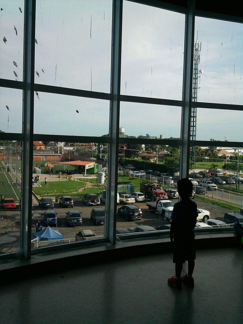 EyeEm Diversity Window Indoors  One Person Looking Through Window Day EyeEmNewHere ✨