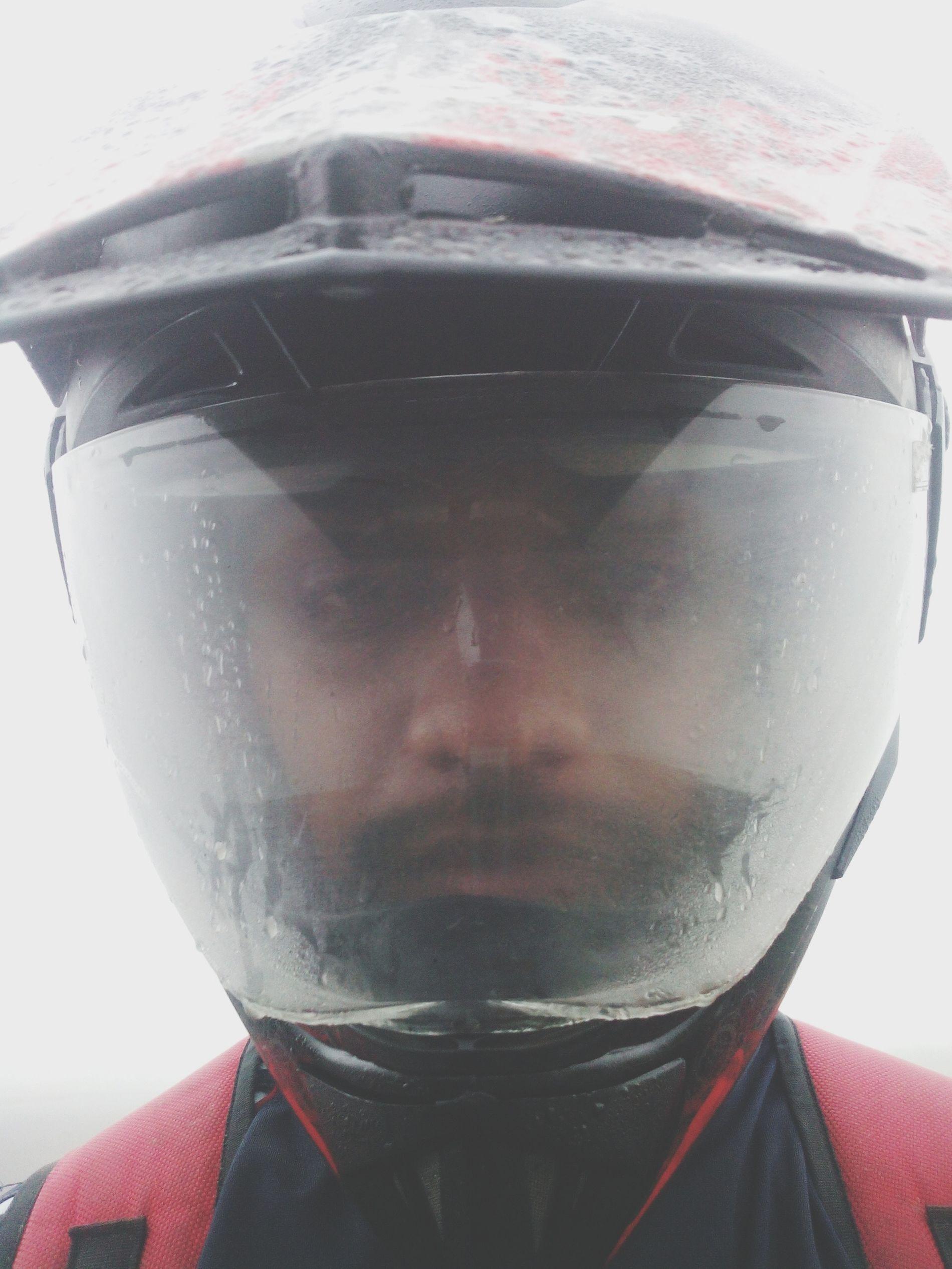 Ride Or Die Bike Ride Bike ride on a snowy morning!!!