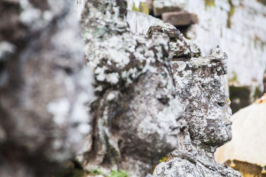 Holiday in Bali, Indonesia - Goa Gajah Temple or better known as Elephant Cave in Sukawati Bali Bali, Indonesia Balinese Cave Day Elephant Elephant Cave Gajah Goa Goa Gajah Hindu Hindu Culture Hindu Gods Hindu Temple Hinduism Holy Outdoors Religion Sukawati Ubud