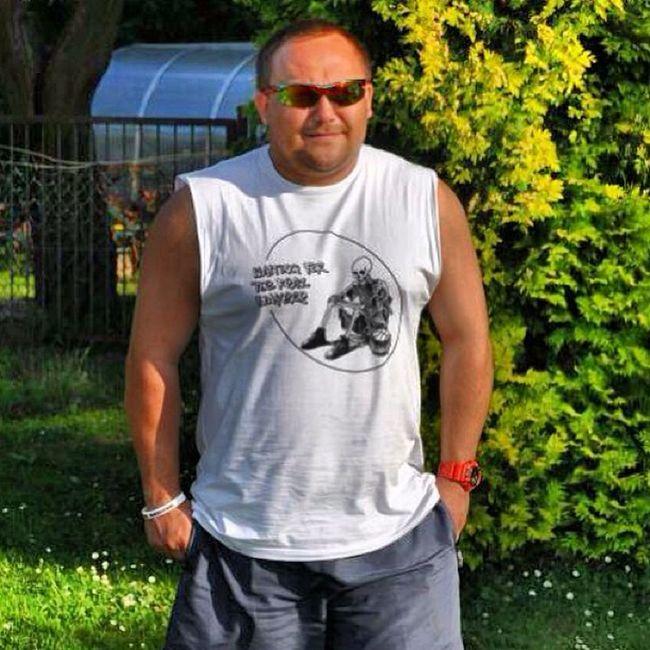 Me Kamil Wojciechowski Kamilwojciechowski hrubieszów poland polska iphone photo