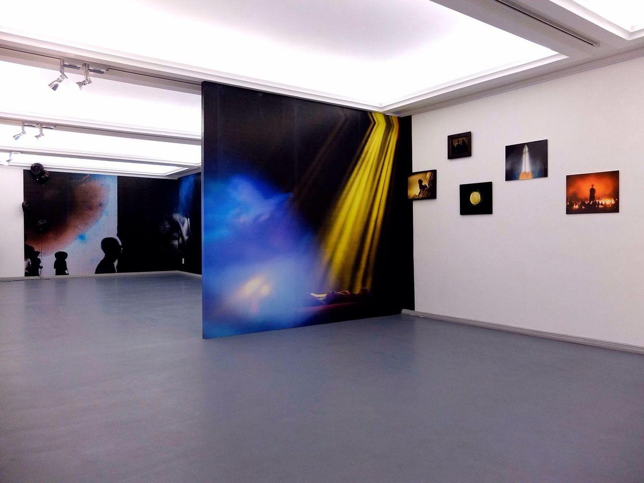 www.photowerkberlin.com/projektraum