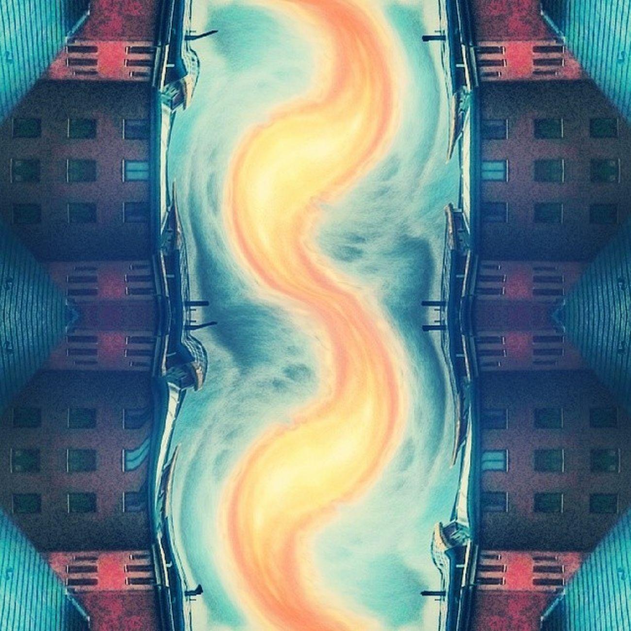 Symmetry Symmetryporn Dsymmetria