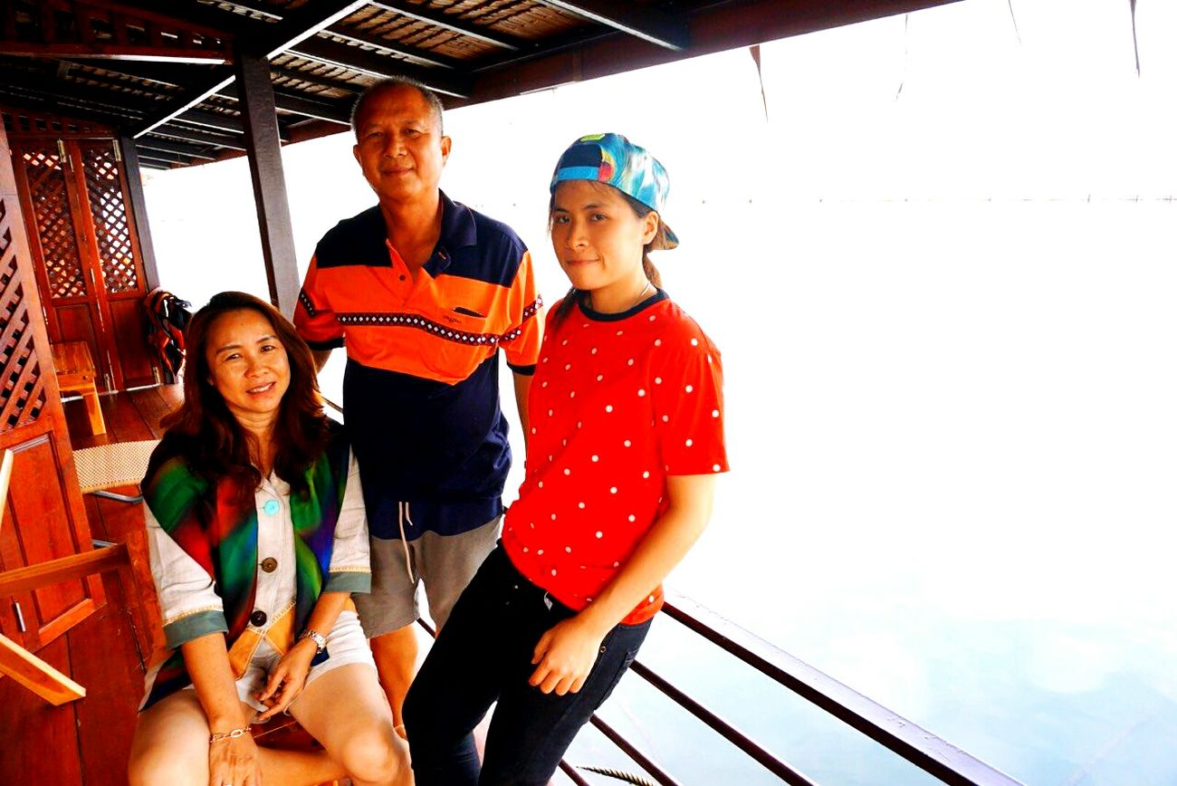 Children day !! Me Holiday Happy :) Ratchastyle