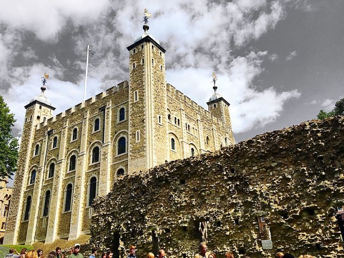Tower of London Check This Out Hello World London Traveling Wounderful Day  Traveling In London Lovephotography  Taking Photos First Eyeem Photo