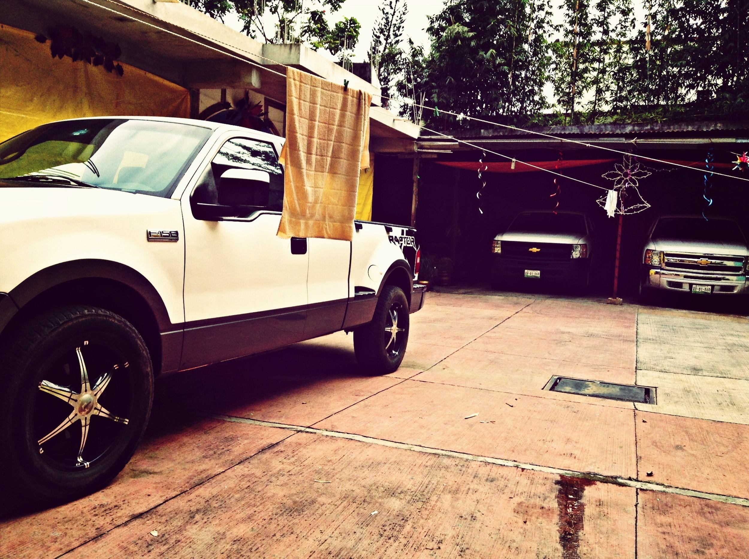 I Love My Cars... Cars Raptor Blackandwhite